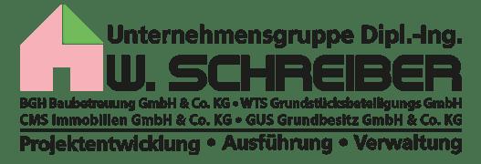 Unternehmensgruppe Schreiber